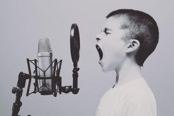 第69回 「発声Q&A~声の疑問にお答えします」