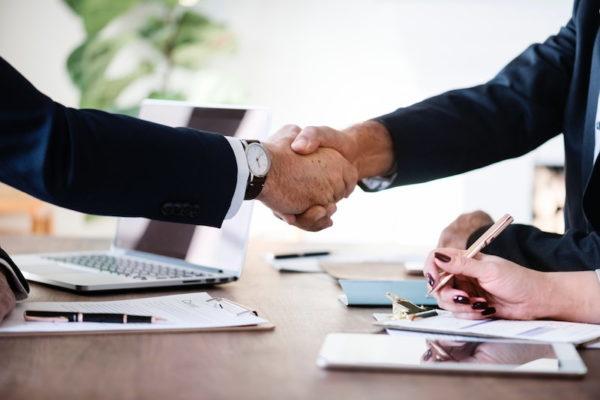 第74回 「交渉の三原則その3―わかりやすく伝える」
