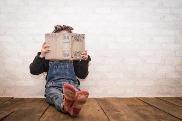 第93回 「話し声を育てる朗読トレーニング」