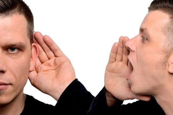 第98回 「聞いてもらえる話し方5つの秘訣」