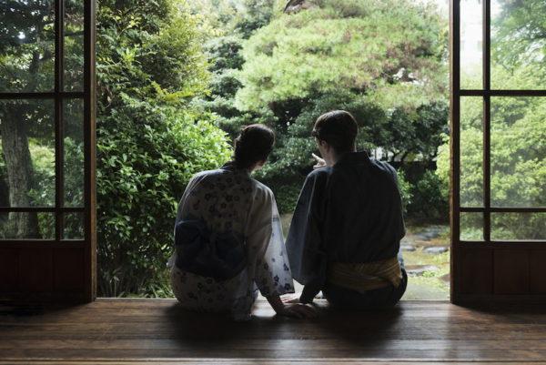 第108回 「日本語を良い声で話す方法」