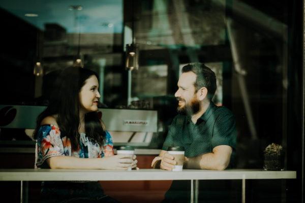 第110回 「実現力を高めるコミュニケーション三原則」