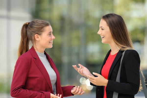 第125回「内気な人でもコミュニケーション上手になれる方法」