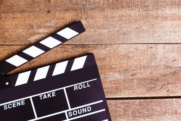 第128回「話し方と発声がワンランクアップする動画撮影法」