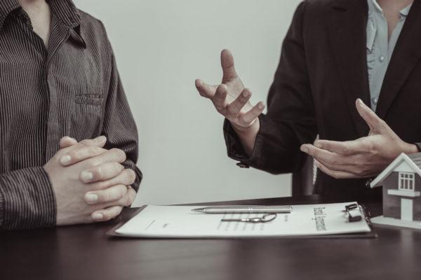 第139回「しゃべらない営業の話し方とは」