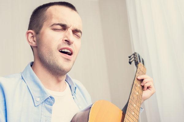 第141回「共鳴発声法実践編 ハミングで共鳴トレーニング」