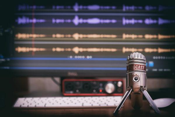 第150回「音声メディアで発信するメリットとは」
